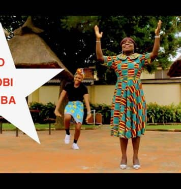 Otobi Loba